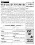 navigator - Jacksonville University - Page 3