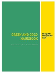 Jacksonville University Band Handbook.pdf