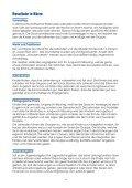 Zusammenfassung - Jungwacht Blauring Schweiz - Seite 4