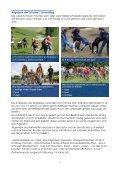 Zusammenfassung - Jungwacht Blauring Schweiz - Seite 5