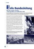 ideejubla - Jungwacht Blauring Schweiz - Seite 4