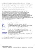 Präseskurs - Jungwacht Blauring Schweiz - Seite 2