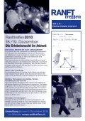 Deine Dosis im Advent - Jungwacht Blauring Schweiz - Seite 2