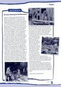 Deine Dosis im Advent - Jungwacht Blauring Schweiz - Seite 7