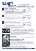ideejubla - Jungwacht Blauring Schweiz - Seite 2