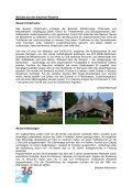 Abschlussbericht Jubiläumsfest Jubla Kanton Freiburg - Jungwacht ... - Page 2