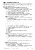 J+S-Lehrmittel Lagersport/Trekking - Jungwacht Blauring Schweiz - Page 2