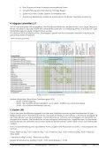 J+S-Lehrmittel Lagersport/Trekking - Jungwacht Blauring Schweiz - Page 3