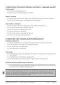 Sicherheit - Jungwacht Blauring Schweiz - Page 7