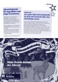 ideejubla - Jungwacht Blauring Schweiz - Seite 7