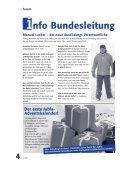ideejubla - Jungwacht Blauring Schweiz - Page 4