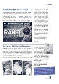 ideejubla - Jungwacht Blauring Schweiz - Page 5