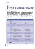 ideejubla - Jungwacht Blauring Schweiz - Page 6