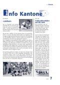 ideejubla - Jungwacht Blauring Schweiz - Page 7