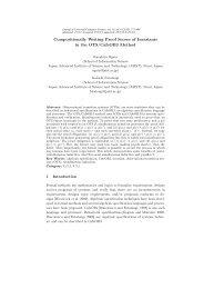 PDF (191 kB)