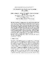 PDF (418 kB)
