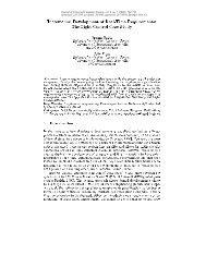 PDF (254 kB)