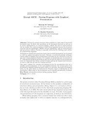 PDF (203 kB)