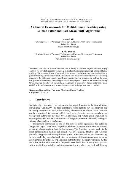 PDF (470 kB)