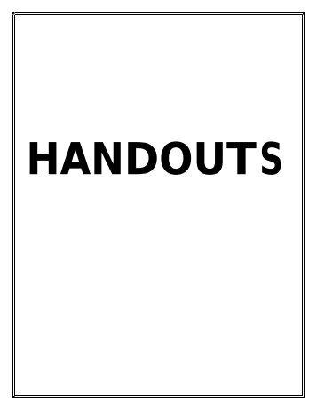 Vocabuilder: Government VOCAB LIST: The Three Branches of