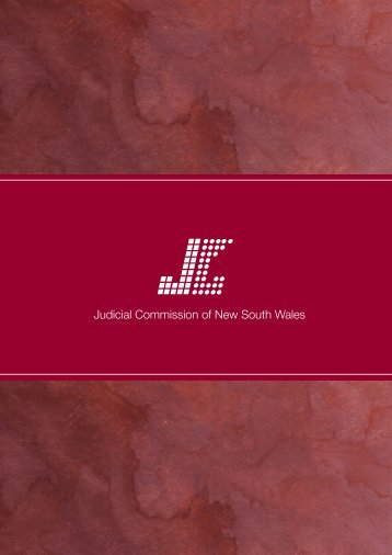 From controversy to credibility: 20 years of the Judicial Commission ...