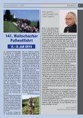 Juni 2013 - Judenburg - Page 3