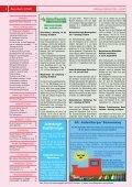 Juni 2013 - Judenburg - Page 4