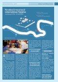 Juni 2013 - Judenburg - Page 5