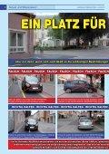 Juni 2013 - Judenburg - Page 6