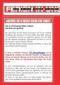 Aichfelder Ferienpass - Judenburg - Page 4