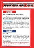 Aichfelder Ferienpass - Judenburg - Page 6