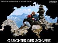 Region Basel - swissfaces.ch