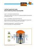 Presseinformation - Judo Wasseraufbereitung GmbH - Seite 5