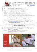 2012_01_Neujahrskurs.. - Judo Landesverband Salzburg - Seite 2