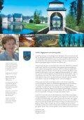 Broschüre jüchen - Gemeinde Jüchen - Seite 2