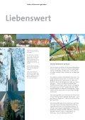 Broschüre jüchen - Gemeinde Jüchen - Seite 3