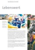 Broschüre jüchen - Gemeinde Jüchen - Seite 4