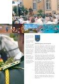 Broschüre jüchen - Gemeinde Jüchen - Seite 5