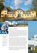Broschüre jüchen - Gemeinde Jüchen - Seite 6