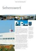 Broschüre jüchen - Gemeinde Jüchen - Seite 7