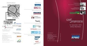 4._CFO_Symposium_Flyer 1 - Juergen Daum