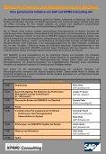 Effiziente Planung und Budgetierung bei Banken ... - Juergen Daum - Seite 2