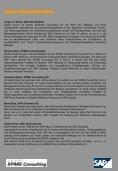 Effiziente Planung und Budgetierung bei Banken ... - Juergen Daum - Seite 3