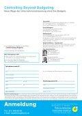 Controlling Beyond Budgeting - Juergen Daum - Seite 4