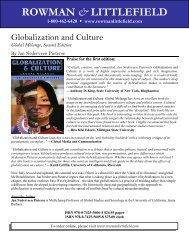 Glob a Culture 2e edn flyer.pdf