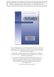 New Glob Fu JFTR1275.pdf - Jan Nederveen Pieterse
