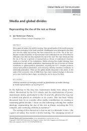 Repr rest J.pdf - Mark Juergensmeyer
