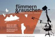 DO 31.01. UND FR 01.02.2013 MUFFATHALLE MÜNCHEN - JFF
