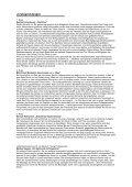 Datei öffnen - JuFinale - Seite 2
