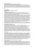Datei öffnen - JuFinale - Seite 3